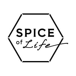 SPICE|KENCOCO