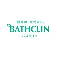 BATHCLIN