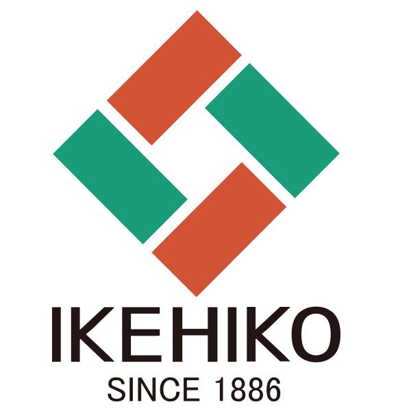 IKEHIKO|KENCOCO