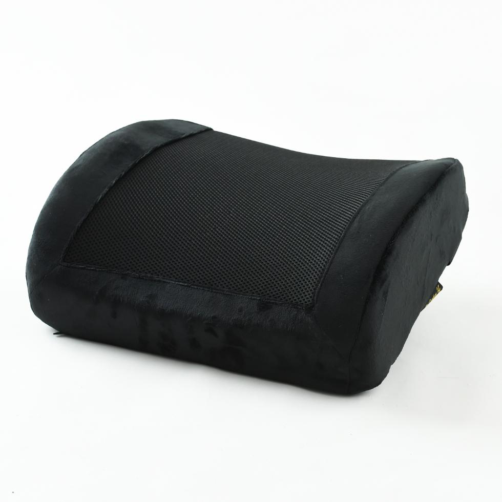 MyComfort 腰クッションのメイン画像