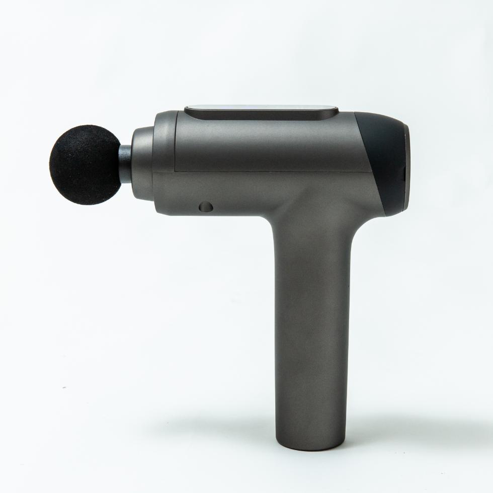 Rumay マッサージガン 筋膜リリース 電動 マッサージ機 マッサージ器のメイン画像