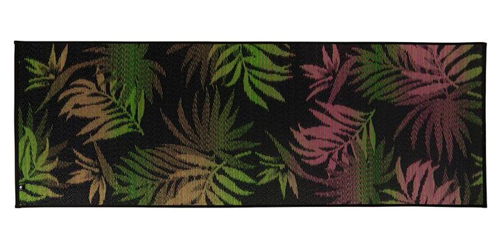 イケヒコ い草 畳ヨガマット ボタニックリゾートのメイン画像