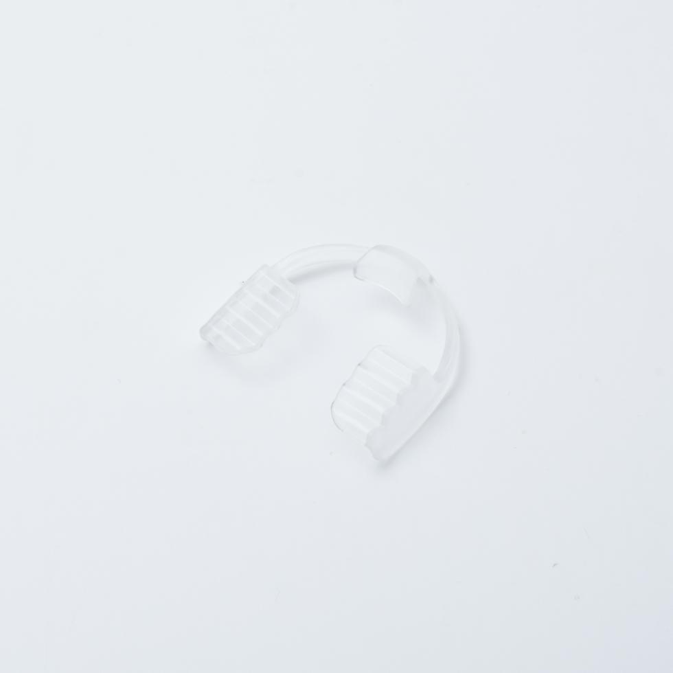 歯ぎしりマウスガード ライトのメイン画像