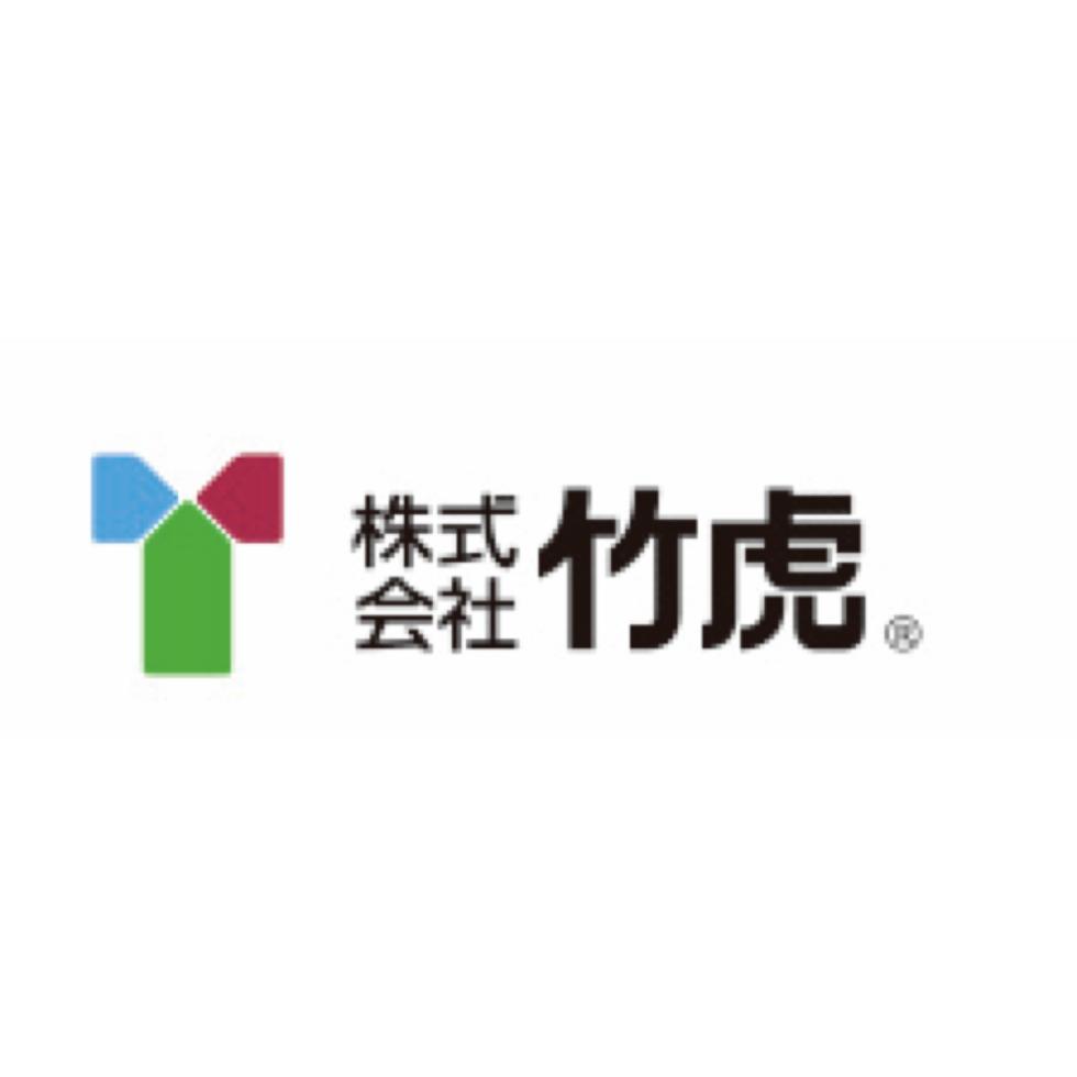 竹虎|KENCOCO