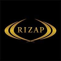 RIZAP|KENCOCO