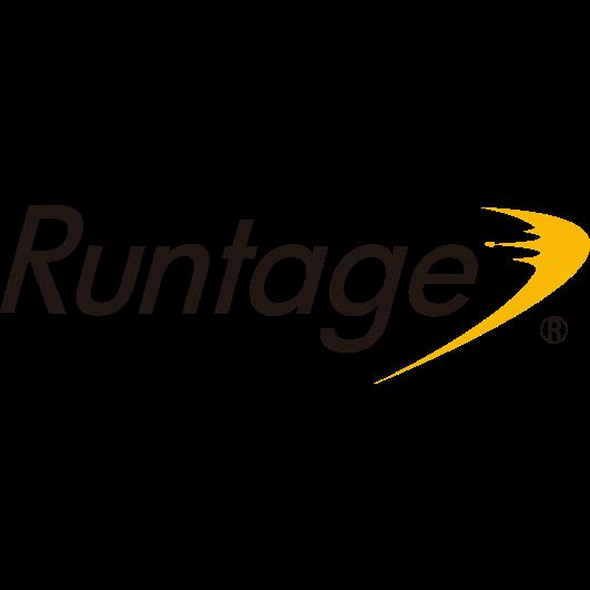 Runtage