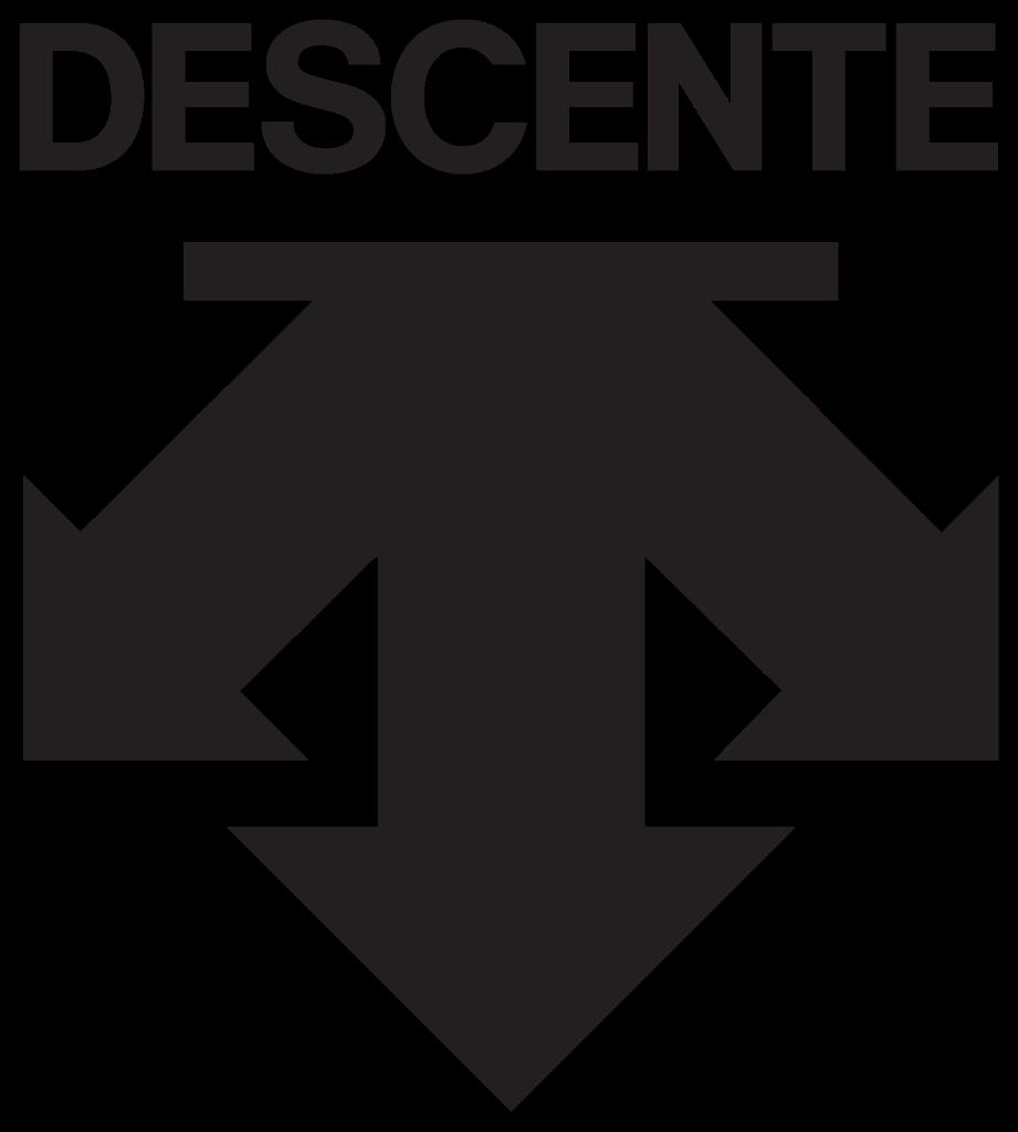 デサント KENCOCO