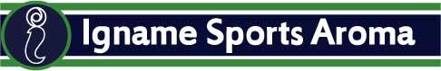 Igname Sports Aroma|KENCOCO