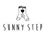 sunny step|KENCOCO